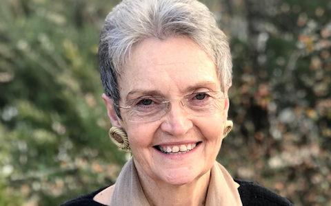 Dianne Billings